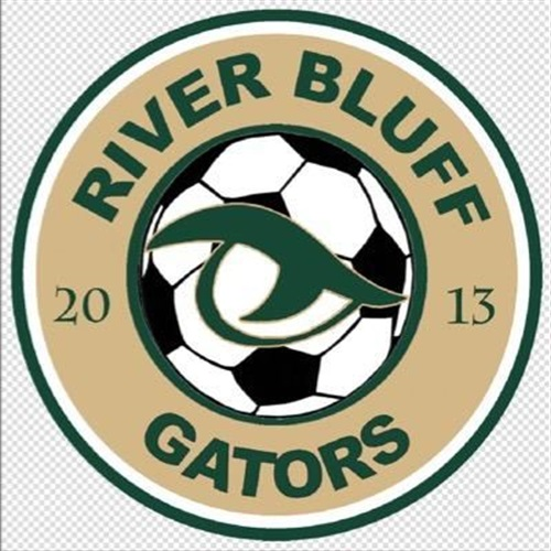 River Bluff High School - Girls' Varsity Soccer