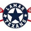 Lamar HS Women's Lacrosse - Texans JV