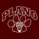 Plano Lacrosse Association - Boy's Varsity Lacrosse