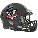 Leavenworth High School - Varsity Football