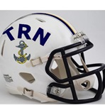 Toms River North High School - Boys Varsity Football