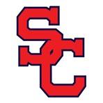 Spencer/Columbus High School - Boys Varsity Football