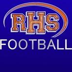 Ridgefield High School - Boys Varsity Football