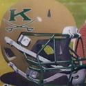 Kennedy High School - Boys' JV Football