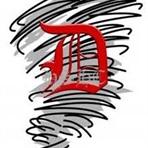 Dover High School - Boys Varsity Football