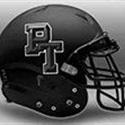 Perkins-Tryon High School - Boys Varsity Football