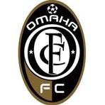 SOFC | CSA - Sporting Omaha FC 2005 Boys