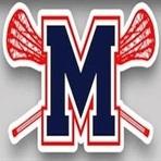 Mendham High School - Girls Varsity Lacrosse