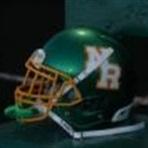 North Rowan High School - Boys Varsity Football