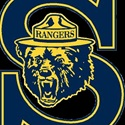 Spencerport High School - Varsity Girls Lacrosse