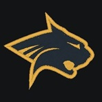 Boron High School - Boron Varsity Football