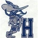 Howell High School - Howell Boys' Varsity Basketball