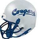 Dakota High School - Boys Varsity Football