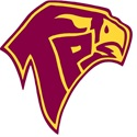 Torrey Pines High School - Boys Varsity Football