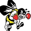 Brecksville-Broadview Heights High School - Boys 2013-14 Varsity Basketball