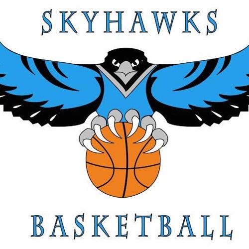Bird High School - Boys' Varsity Basketball