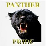 Perth Amboy High School - Boys Varsity Football