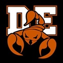 Desert Edge High School - Freshman Football