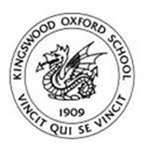 Kingswood Oxford School - Kingswood Oxford School Varsity Football