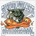 Perry Hall High School - Perry Hall Boys' Basketball