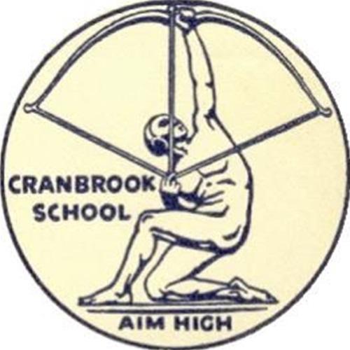 Cranbrook Kingswood High School - Cranbrook Kingswood Varsity Football