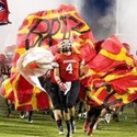 Ravenwood High School - Varsity Football
