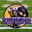 Vienna Vikings - Vikings Superseniors