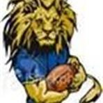 Liberty High School - Liberty Varsity Football