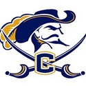 Cuthbertson Middle School - Cuthbertson 8th Grade Football