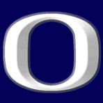 Oakman High School - Boys Varsity Football