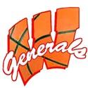 Wayne High School - Boys' Varsity Basketball- New