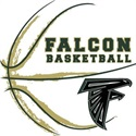 Falcon High School  - Girls Varsity Basketball