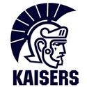 Kansai Univ - KAISERS
