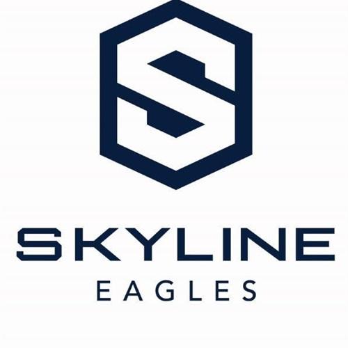 Skyline High School - Girls' Varsity Basketball