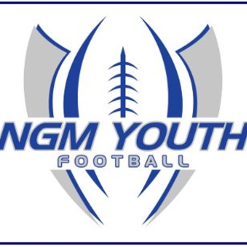 New Glarus/Monticello High School - NGM Youth Football