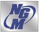 New Glarus/Monticello High School - New Glarus/Monticello Football