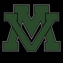 Mount Vernon High School - Mount Vernon Varsity Football