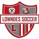 Lowndes High School - Lowndes Boys' Varsity Soccer