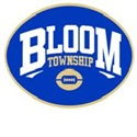 Bloom Township High School District 206 - Bloom Township  District 206 Varsity Football