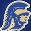 Bloom Township High School District 206 - Boys' Varsity Basketball