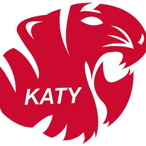 Katy High School - Boys Varsity Soccer