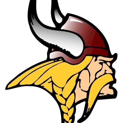 Bangor High School - Basketball