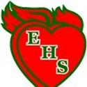 Effingham High School - Boys' Varsity Basketball