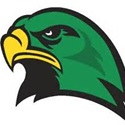 Huguenot High School - Boys' Varsity Football