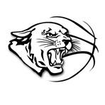 Hawthorne High School - Hawthorne Boys' Varsity Basketball