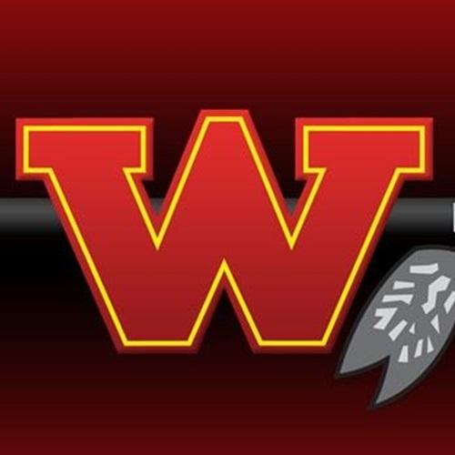 Woodbridge High School - Woodbridge Boys' Varsity Baseball