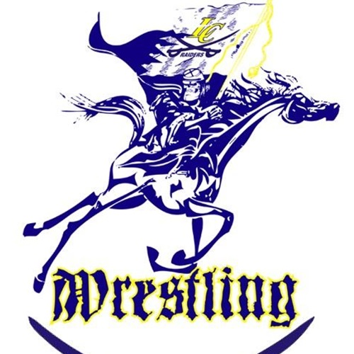 Loudoun County High School - Wrestling