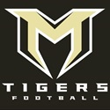 Murray High School - Murray Varsity Football
