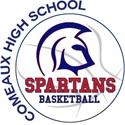 Comeaux High School - Comeaux Boys' Varsity Basketball