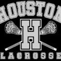 Houston High School - Houston Boys' Varsity Lacrosse
